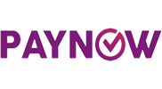 paynow_1602055471.png